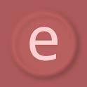 eFesta Pro - Faça sua Festa icon