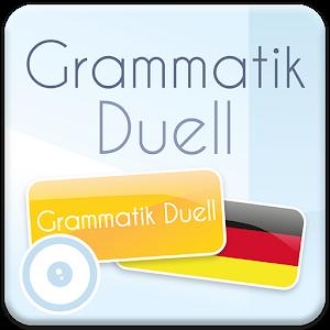 Duell App