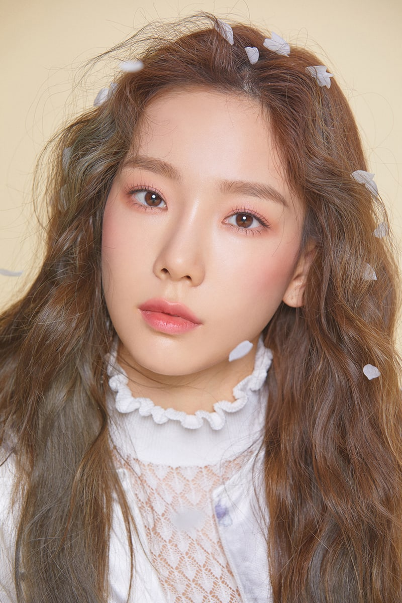Taeyeon-2