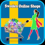 Sweden Online Shopping - Online Store Sverige