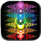 Chakra Frequencies icon