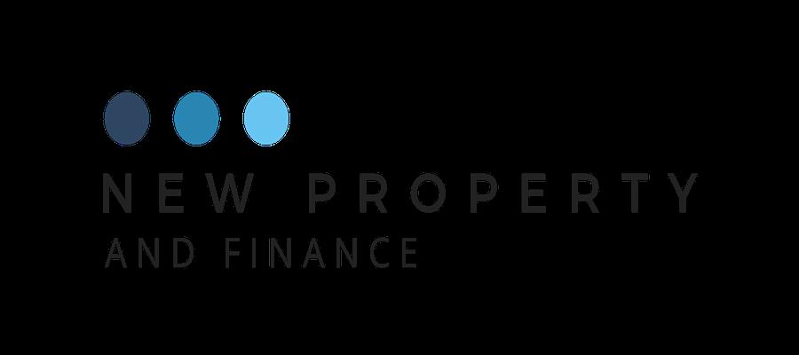 NP&F Logo 900px