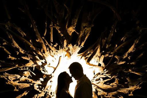 Wedding photographer Christian Cardona (christiancardona). Photo of 24.12.2014