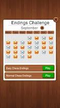 Chess - screenshot thumbnail 05