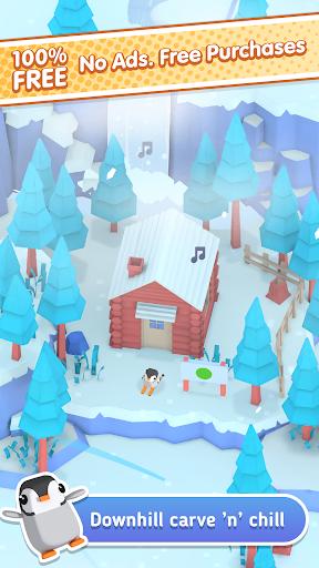 Mountain Madness  screenshots 1