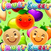 Tải Game Fruit Blitz Mania