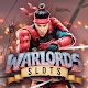 warlord slots
