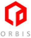 ORBIS design