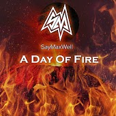 A Day of Fire