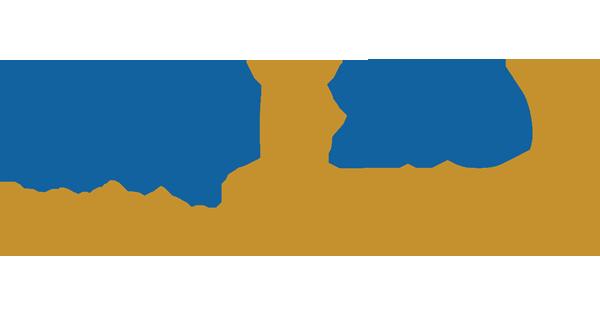 Trapezio Logo