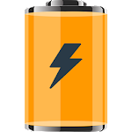 Super Fast Charger 3.9.1