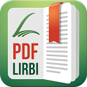 PDF EPUB Reader 12m users icon