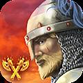 I, Viking: Valhalla Creed War Battle Vikings Game APK