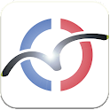 Peace corps information icon