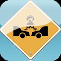Auto Accident App icon