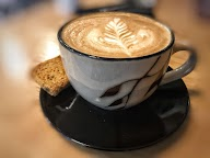 Cafe Kabana photo 15