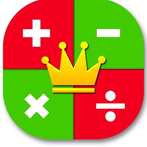Math Duel - King Of Math file APK Free for PC, smart TV Download