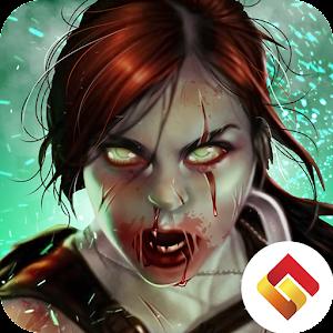 Zombie Hunter: Apocalypse v2.4.2 [Mod] 2018,2017 Xr_jFzzhEFZhUXxyA2hJ