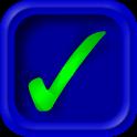 CPF/CNPJ Validar e Gerar icon