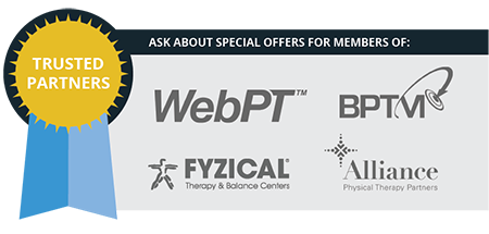 pricing-for-practice-promotions-partners
