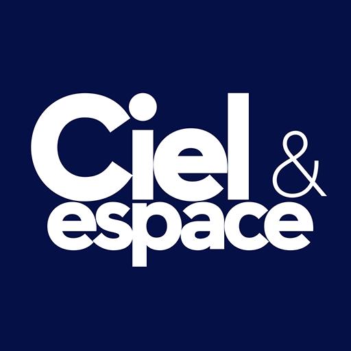 Ciel Espace magazine