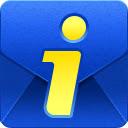 I.UA Mail Checker