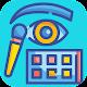 Стрелки для глаз - как рисовать стрелки на глазах Download for PC Windows 10/8/7
