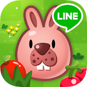 Game LINE PokoPoko APK for Windows Phone