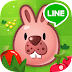 LINE PokoPoko, Free Download