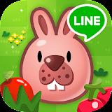 LINE PokoPoko file APK Free for PC, smart TV Download