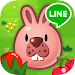 LINE PokoPoko icon