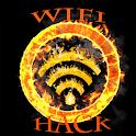 hacking free password prank icon