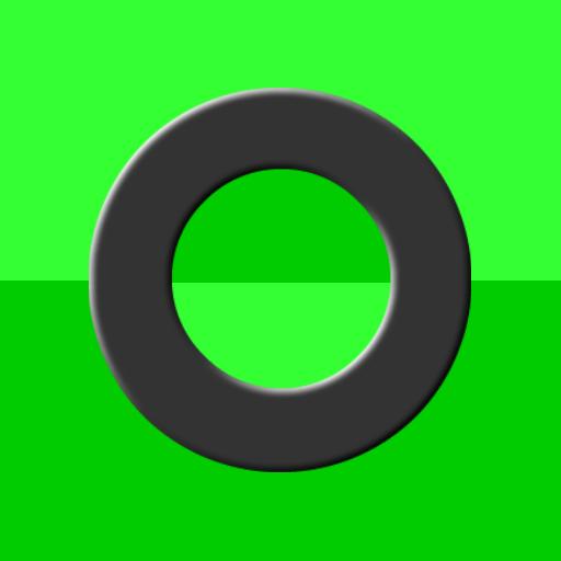 Magic Green Screen Effects Video Creator