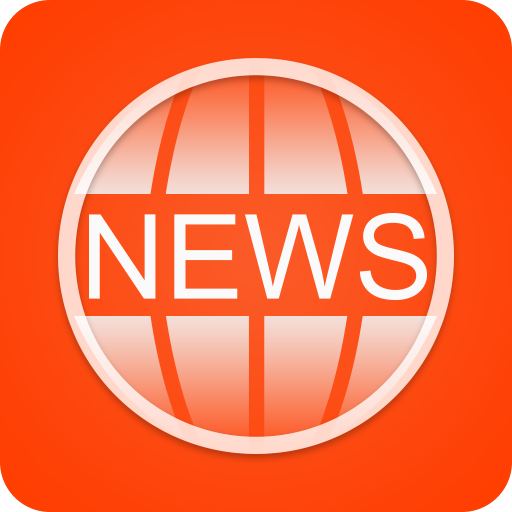 Super News- Latest News,Local news