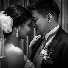 Vestuvių fotografas Viviana Calaon moscova (vivianacalaonm). Nuotrauka 06.03.2016