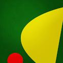 Ridmik Keyboard icon