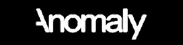 anomal logo