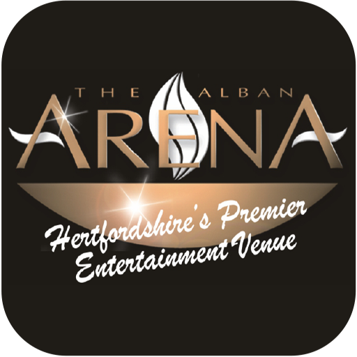 The Alban- Arena