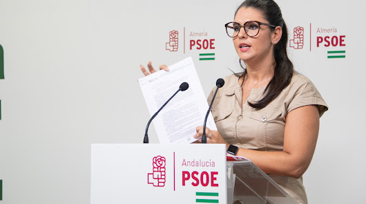 El PSOE denuncia el cierre de 11 aulas en colegios rurales