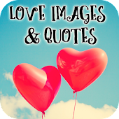 Cute Romantic Love Images, Poems & Quotes free
