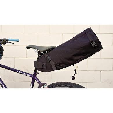 RoadRunner Sleeper Bikepacking Saddle Bag alternate image 0