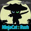 닌자캣: 러쉬