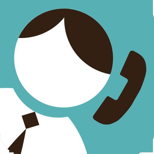 통화노트-통화분석관리 (app)