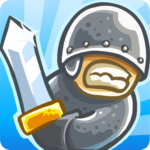 Kingdom Rush (game)