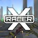 X-Racer Free - Androidアプリ