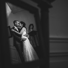 Wedding photographer Linda Gramignan (gramignan). Photo of 07.07.2015