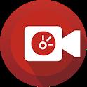 Videoconferencia Claro icon