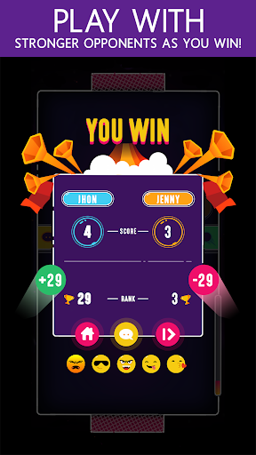 Space Ball - Defend And Score screenshot 5