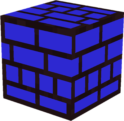 "#tag:""texture:nether_brick""   Nova Skin"
