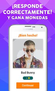 Descubre El Cantante De Trap y Reggaeton - náhled